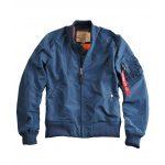 fly-jacket-alpha-ma-1-tt-1