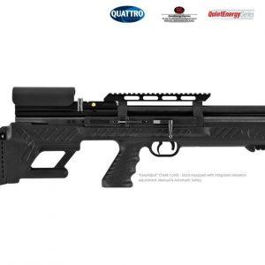 hatsan-bullboss-1170-fps-power-5.5-mm