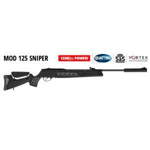 hatsan-mod-125-sniper-vortex