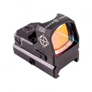 sightmark-red-dot-mini-shot-a-spec-m1-green-sm26046-1