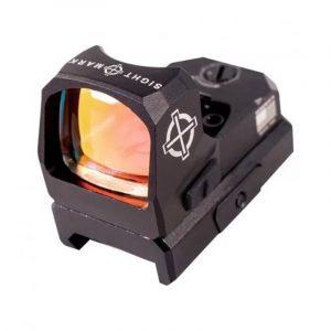 sightmark-red-dot-mini-shot-a-spec-m1-green-sm26046-2