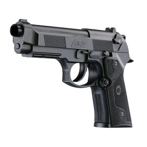 umarex-beretta-elite-ii-black-45mm
