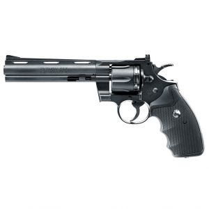 umarex-colt-python-6-bbs-pellet-45mm
