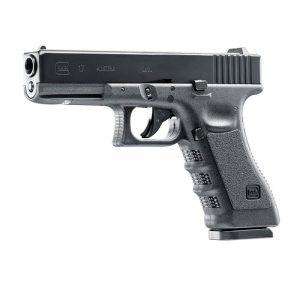umarex-glock-17co2-45mm-blowback