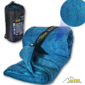 petseta-alpin-xtradryfast-fleece-microfiber-blue-50x80cm