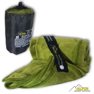 petseta-alpin-xtradryfast-fleece-microfiber-green-50x80cm