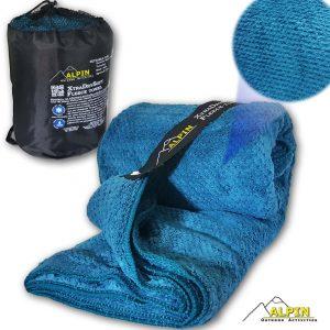 petseta-alpin-xtradryfast-fleece-microfiber-blue-75x150cm