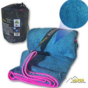petseta-alpin-xtradryfast-fleece-microfiber-pink-75x150cm