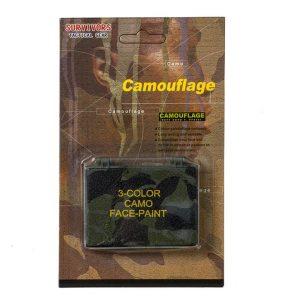 kasetina-fumo-survivors-3-xrwmata-me-kathrepti